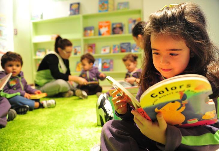 em-escola-da-capital-criancas-aprendem-em-ingles